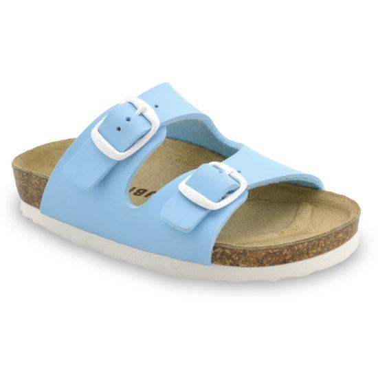 ARIZONA Detské papuče (30-35)