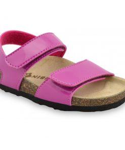 DIONIS sandále pre deti - koženka (30-35)