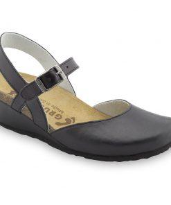FELIKS sandále pre dámy - koža (36-42)