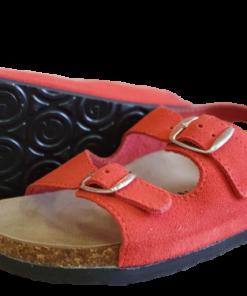 LAGUNA   dopredaj   anatomické papuče