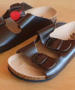 detské anatomické papuče   dopredaj