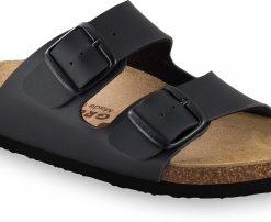 ortopedické papuče pre dámy ARIZONA
